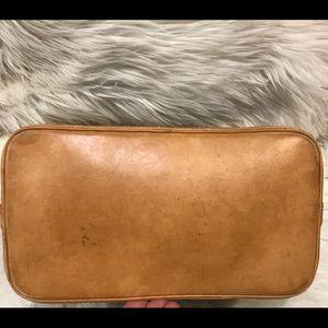 Louis Vuitton Bags - Authentic Louis Vuitton Alma Tote #3.3J